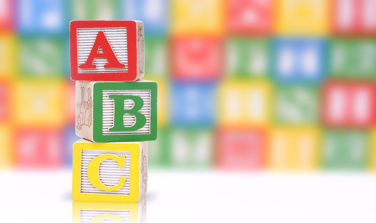 Abc-Blocks-117583415_Bigstock-1.jpg