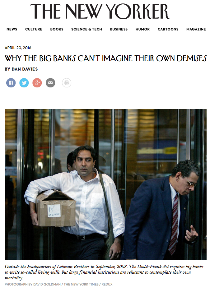 Why_the_Big_Banks_Cant_Imagine_Their_Own_Demises___The_New_Yorker.png